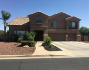 15426 W Christy Drive, Surprise image