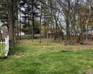 61 Grey Meadow Drive, Burlington image