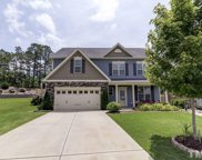 6313 Faucon Court, Holly Springs image
