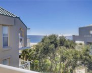 77 Ocean Lane Unit #517, Hilton Head Island image