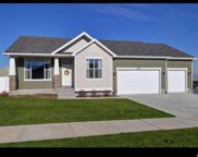 6554 W Peacemaker Way, Herriman image