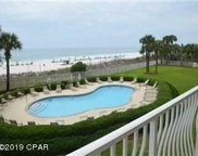 6609 Thomas Drive Unit 204, Panama City Beach image
