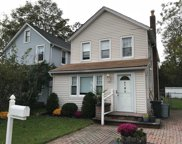 152 Rider Ave, Patchogue image