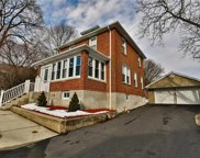 1221 Maumee, Allentown image
