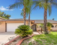 2780  Beth Place, Simi Valley image