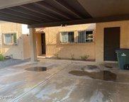 7856 E Waverly, Tucson image