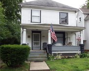 1012 13th Nw Street, Canton image