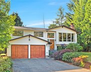 17304 26 Ave SE, Bothell image