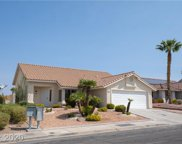 850 Woodtack Cove Way, Henderson image