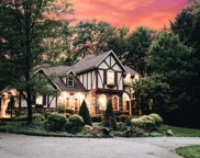 16923 Shady Dunes Drive, Grand Haven image