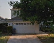 126 Troon Circle, Davenport image
