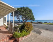 859 Ocean View Blvd, Pacific Grove image