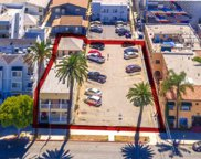 228     Elm Avenue E, Long Beach image