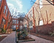 2222 North Racine Avenue Unit 5, Chicago image