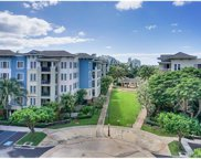 520 Lunalilo Home Road Unit 8416, Honolulu image