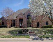 7301 Balmoral, Colleyville image