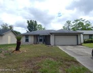 1604 IBIS DR, Orange Park image