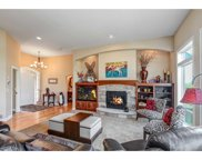 4430 Bluebell Trail, Medina image