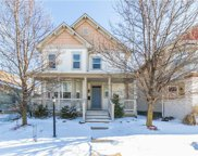 2329 Central  Avenue, Indianapolis image
