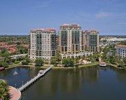3610 Gardens Parkway Unit #405a, Palm Beach Gardens image
