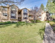16956 Sorrel Ct, Morgan Hill image