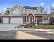 6116 S Carriage Park Cir, Holladay image