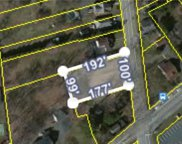 838 Stones Crossing, Palmer Township image