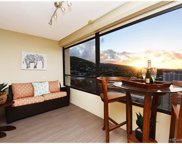 1717 Mott Smith Drive Unit 2203, Honolulu image