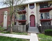 12123 Melody Drive Unit 107, Westminster image