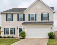 102 Young Harris Drive, Simpsonville image