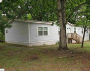 101 Brentwood Circle, Greenville image