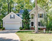 2601 Hooper Court, Hillsborough image