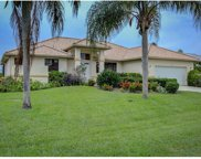 305 Coral Creek Drive, Placida image