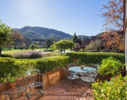 9819 Club Place Ln, Carmel Valley image