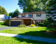 254 Parkwood Avenue, Pickerington image