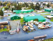 1215 State Route 9 Unit Lot 5, Sedro Woolley image
