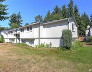 32313 4th Place S Unit N5, Federal Way image