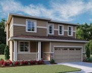 18009 East 99th Place, Commerce City image
