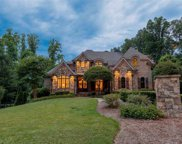 112 Putney Bridge Lane, Simpsonville image