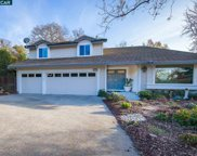 2453 Providence Ct, Walnut Creek image