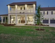 392 Cypress Springs Dr, Driftwood image