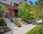 8356 E 35th Avenue, Denver image