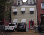 239 3rd St, Jc, Downtown image