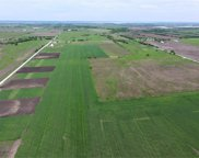 44Acres County Road 200, Sanger image