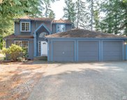 28508 234th Ct SE, Maple Valley image