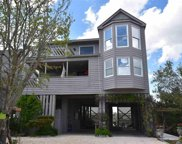 113 Atlantic Ave., Pawleys Island image