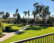 627 Sunfish Way, Port Hueneme image
