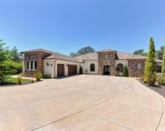 6325  Ardea Court, Granite Bay image