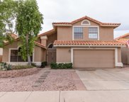 2743 E Rockledge Road, Phoenix image