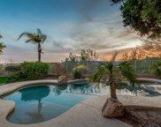 15006 S 5th Avenue, Phoenix image